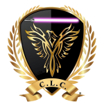 Clcempire Coupons and Promo Code